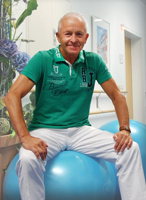 dr. reinhard sittl hypnose erlangen.jpg