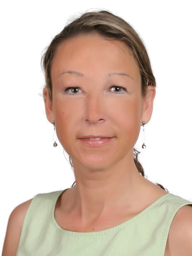 jacquelin weber hypnosetherapie psychotherapie muenster.png