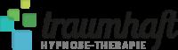 bob kaldasch hypnose berlin logo.png