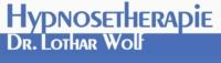 dr lothar wolf hypnose oldenburg flyer.jpg