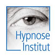 hypnose institut koeln bonn gmbh.jpg