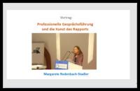 margarete rodenbach stadler vortrag.png