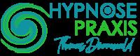 thomas dunnewald hypnose praxis duisburg logo.png