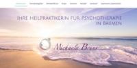 michaela bruns heilpraktikerin für psychotherapie bremen.jpg