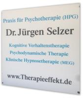 dr juergen selzer hypnose praxis mainz.jpg