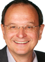 dr gerhard schuetz hypnose berlin.png