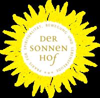 sonnenhof logo.png