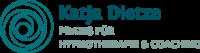 katja dietze hypnose leipzig logo.png