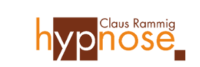 claus rammig hypnose logo.png