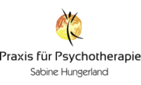 sabine hungerland hypnose logo.png