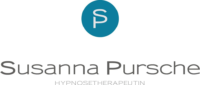 susanna pursche hypnose hamburg logo.png