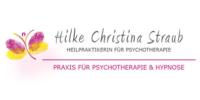 hilke christina straub hypnose praxis duesseldorf.jpg