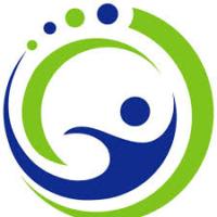 markus fetzer hypnosepraxis logo.jpg
