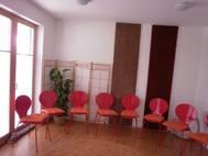 brigitta egly hypnose seminarraum bei ulm.jpg