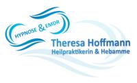 theresa hoffmann hypnose bei karlsruhe logo.jpg