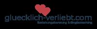 gluecklich-verliebt.com-logo(3).png