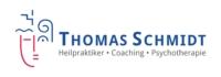 thomas schmidt heilpraktiker coaching psychotherapie.jpg