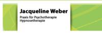 praxis fuer psychotherapie hpg und hypnose muenster westfalen.jpg