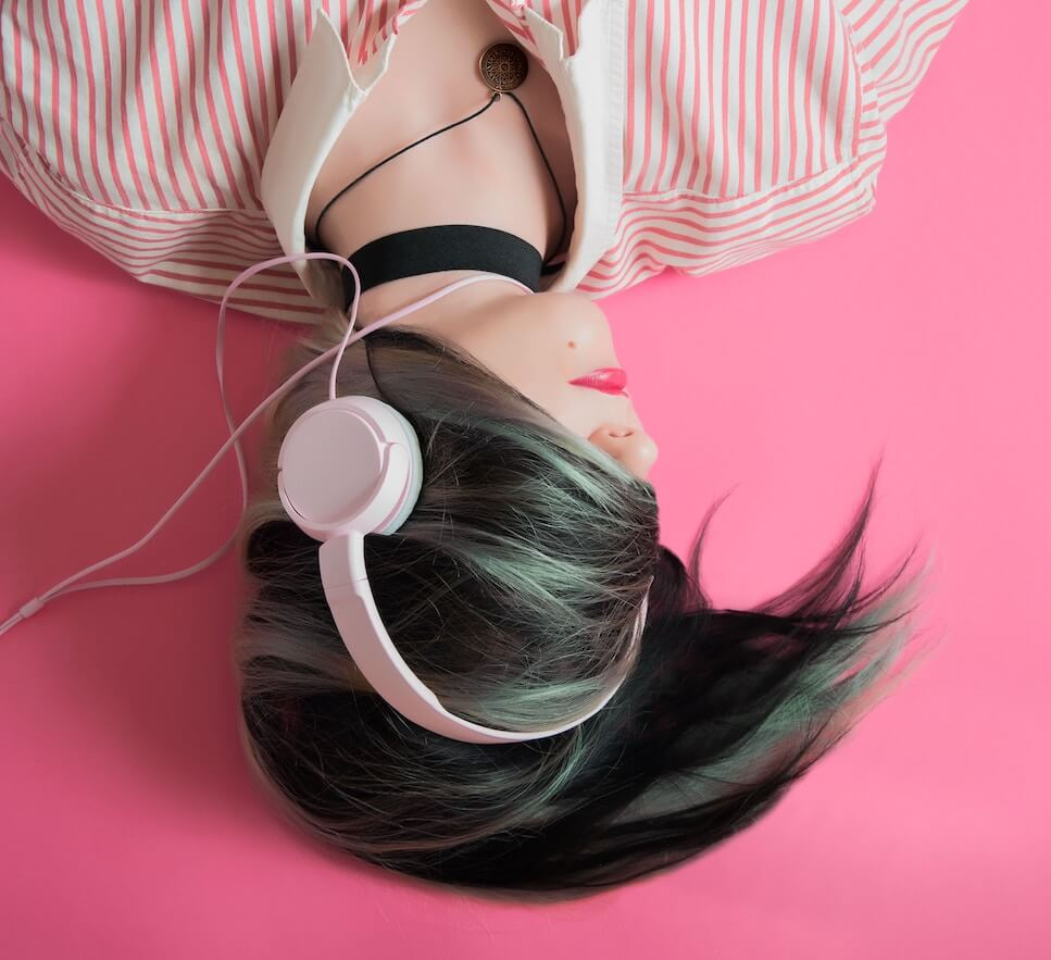Hypnose CD