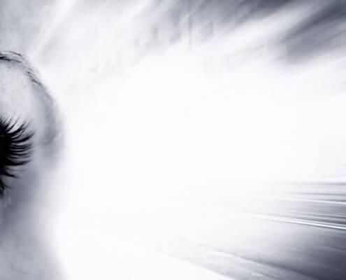 Wie funktioniert Blitzhypnose